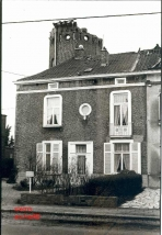 Weststraat 144, the day after (Bron : Joris De Wildeman - foto 840)